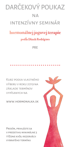 hormonalna-jogova-terapia-jana-sramkova-lektorka-darcekovy-kupon