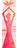 hormonalka-jana-sramkova-logo