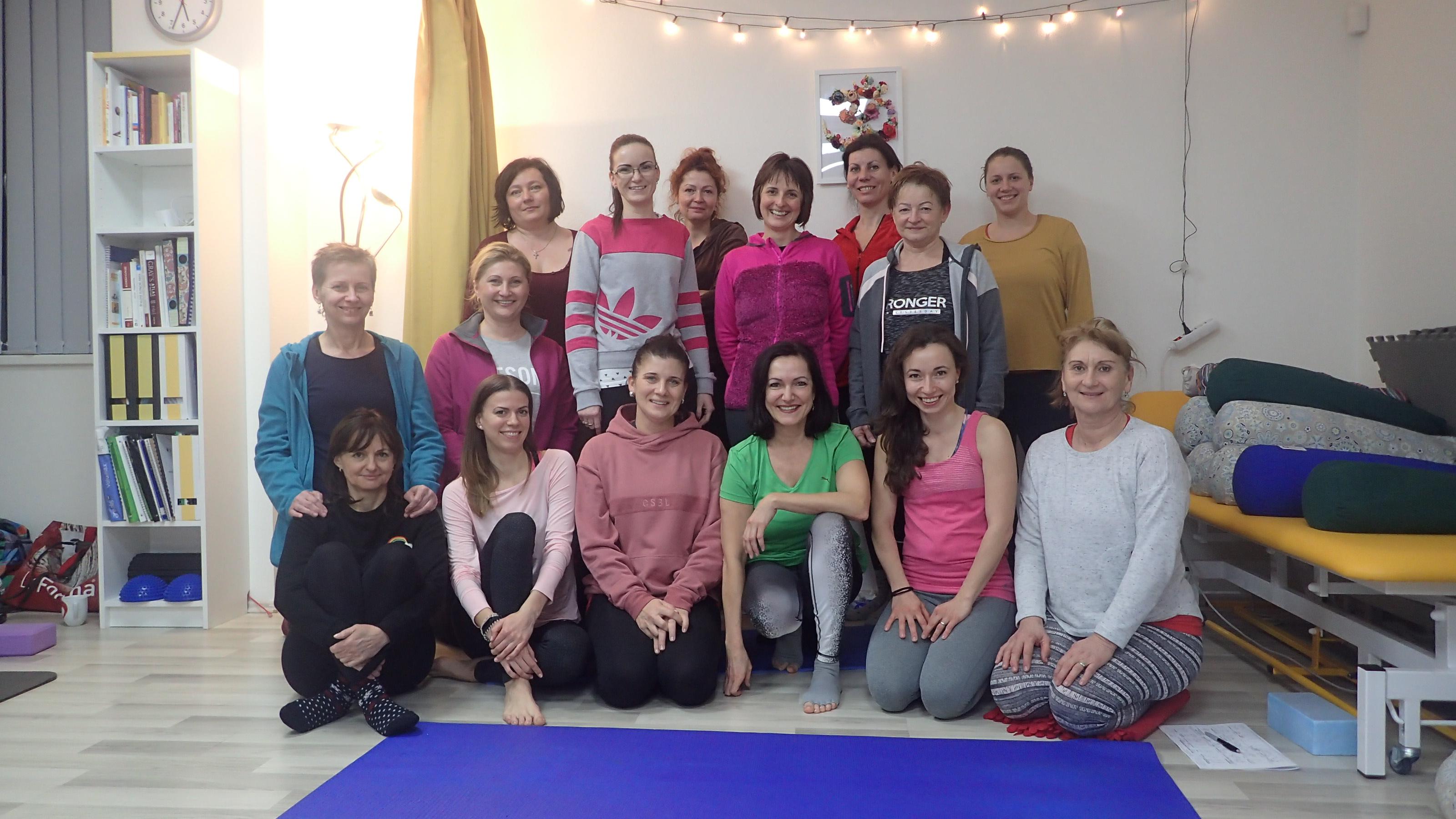 hormonalna-jogova-terapia-kurzy-jana-sramkova-sala