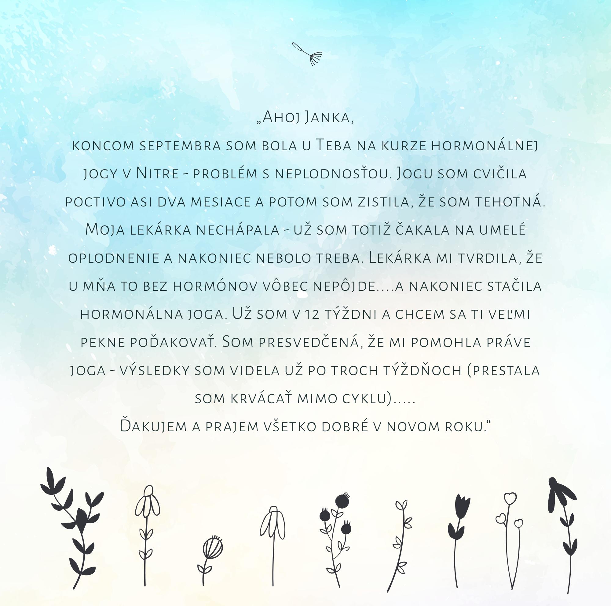 hormonalna-jogova-terapia-jana-sramkova-recenzia