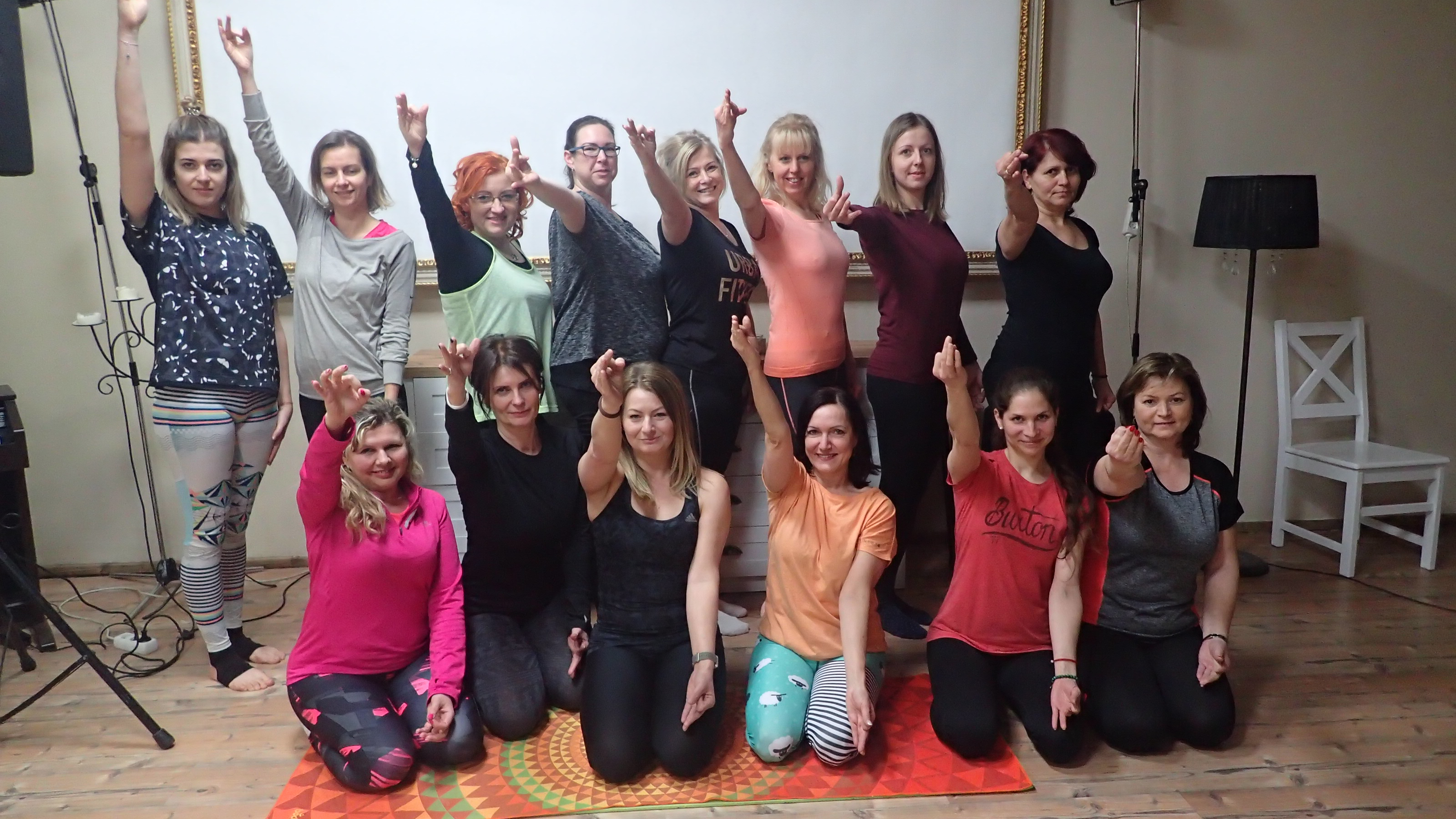 hormonalna-jogova-terapia-kurz-bojnice-sramkova
