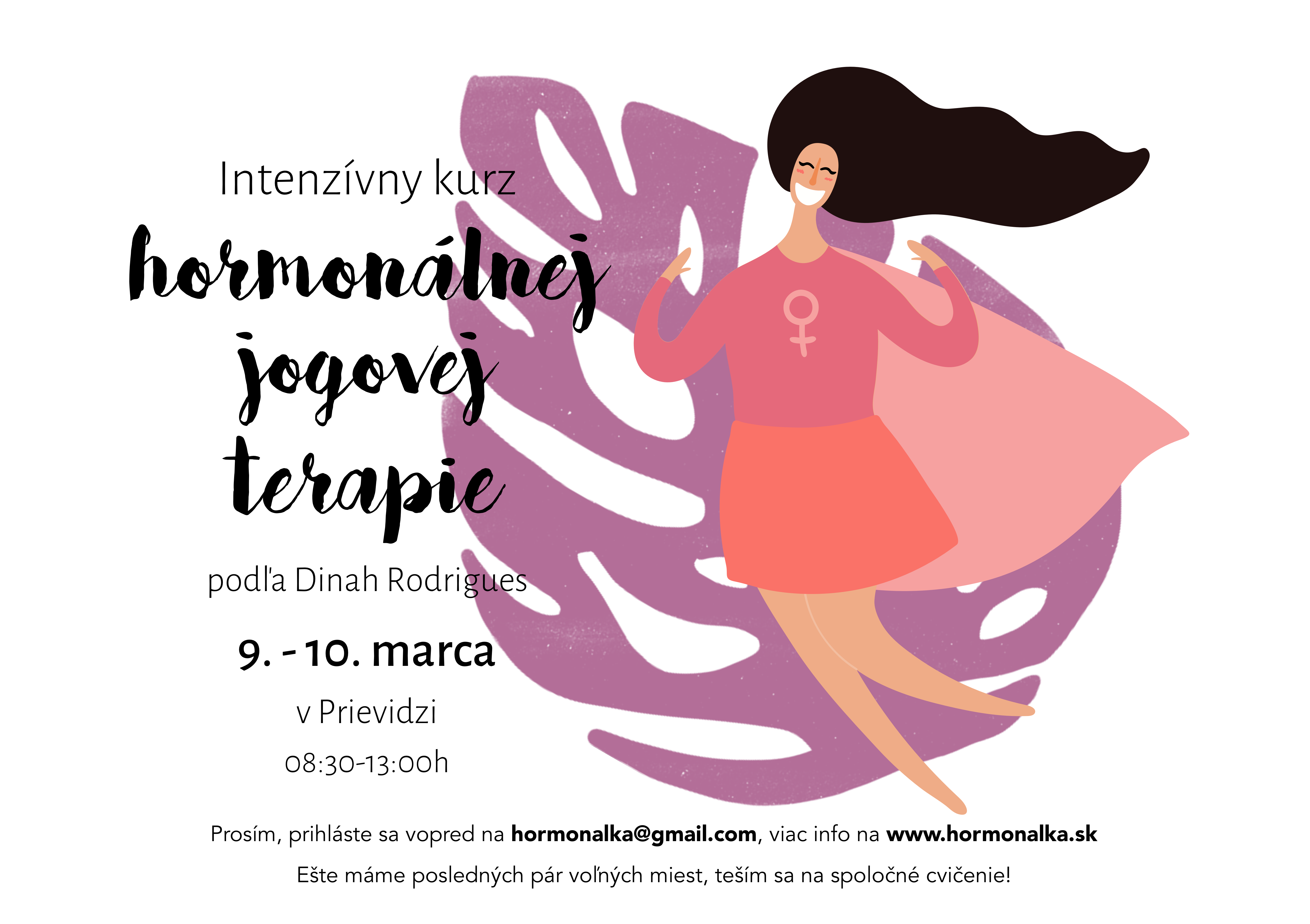 hormonalna-jogova-terapia-intenzivny-kurz-jana-sramkova-prievidza