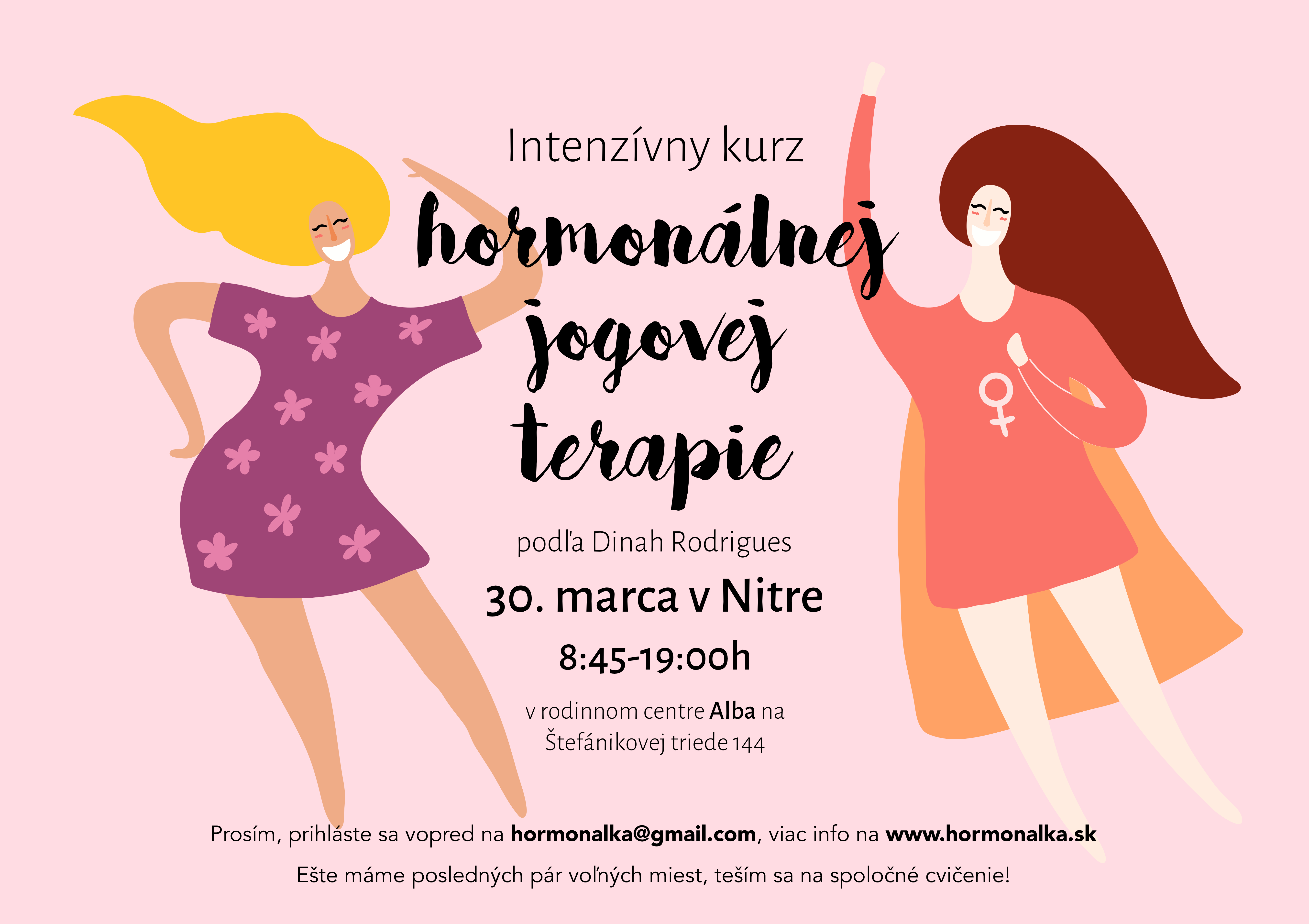 hormonalna-jogova-terapia-Nitra-intenzivny-kurz-sramkova