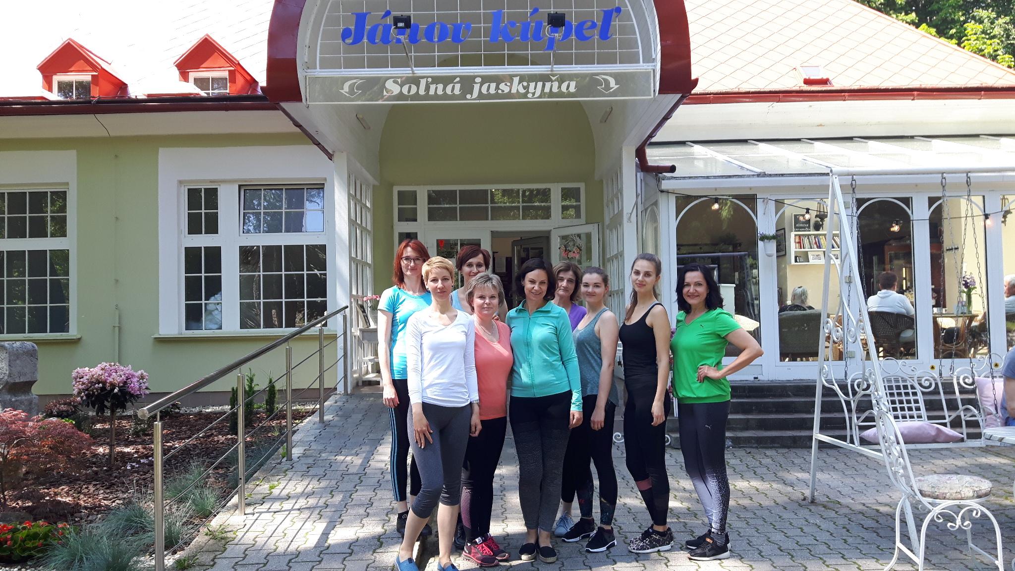 hormonalna-jogova-terapia-kurzy-jana-sramkova