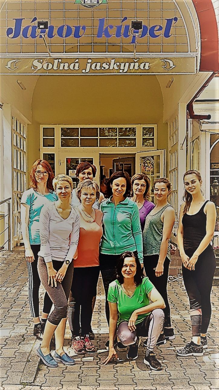 hormonálna-jogova-terapia-kurz-sramkova-jana-certifikovana-lektorka