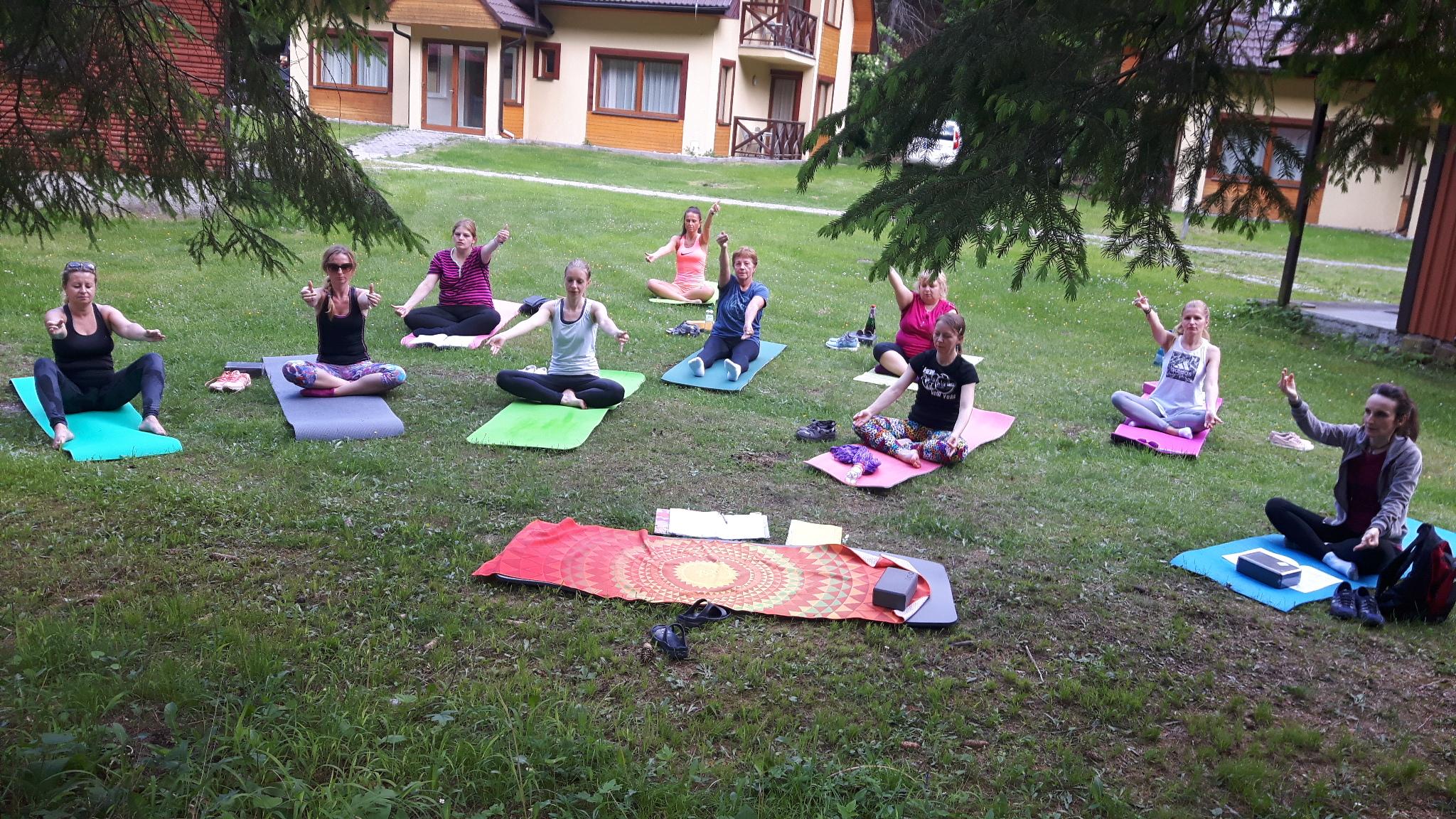 hormonalna-joga-kurz-Gader-jana-sramkova