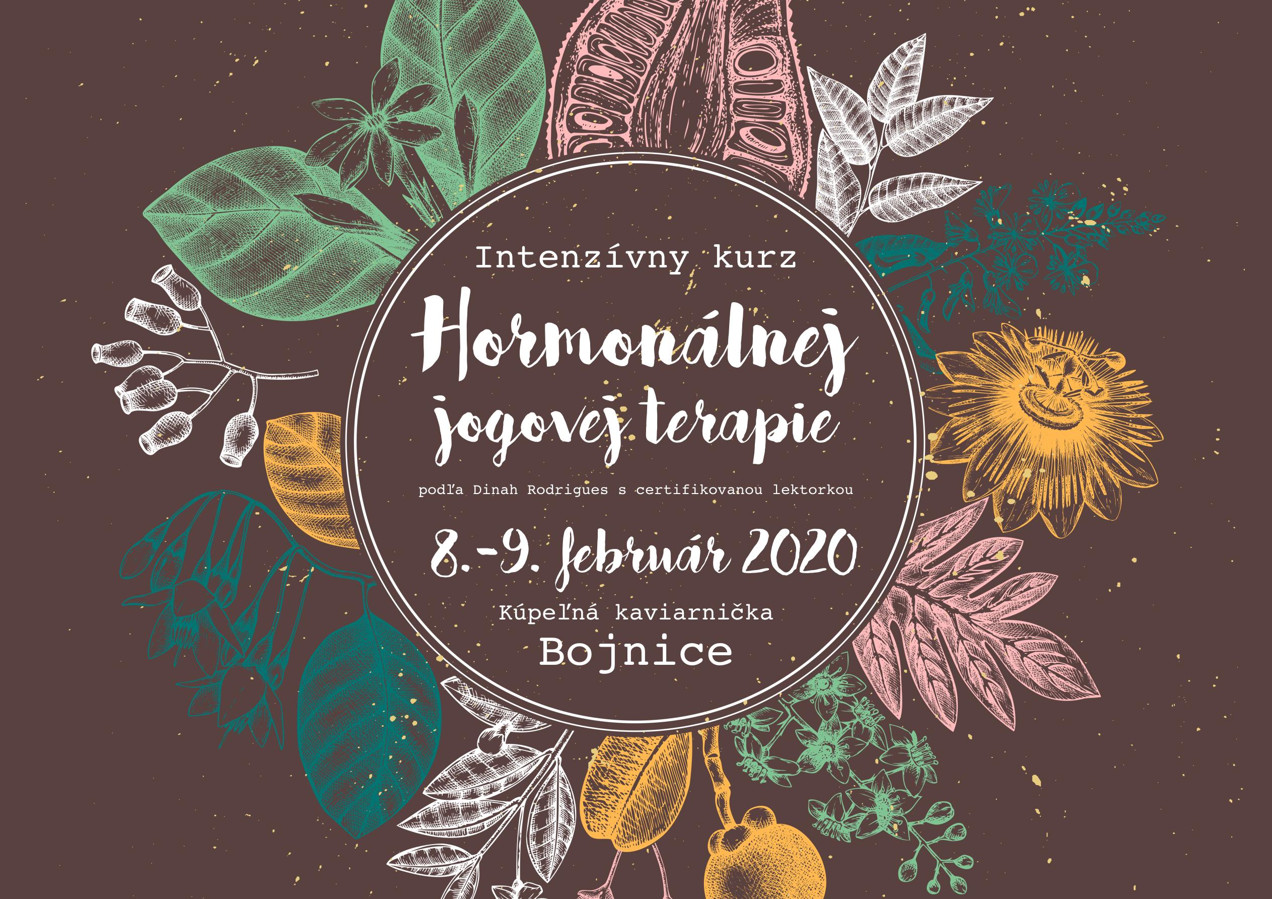 hormonalna-joga-sramkova-KK-Bojnice-8-9-2-20